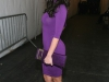kim-kardashian-short-dress-pics-24-28