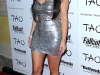 kim-kardashian-short-dress-pics-galler-38