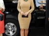 kim-kardashian-short-dress-pics-gallery-1