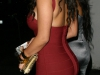 kim-kardashian-short-dress-pics-gallery-12