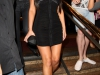kim-kardashian-short-dress-pics-gallery-15