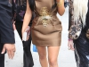 kim-kardashian-short-dress-pics-gallery-16