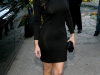 kim-kardashian-short-dress-pics-gallery-18