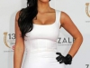 kim-kardashian-short-dress-pics-gallery-23