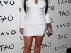 kim-kardashian-short-dress-pics-gallery-25
