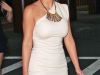 kim-kardashian-short-dress-pics-gallery-30