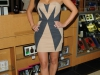 kim-kardashian-short-dress-pics-gallery-32