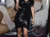 kim-kardashian-short-dress-pics-gallery-35