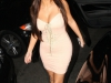 kim-kardashian-short-dress-pics-gallery-37