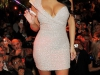 kim-kardashian-short-dress-pics-gallery-41