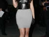 kim-kardashian-short-dress-pics-gallery-42