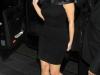 kim-kardashian-short-dress-pics-gallery-43
