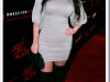 kim-kardashian-short-dress-pics-gallery-45
