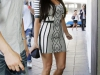 kim-kardashian-short-dress-pics-gallery-50
