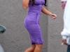 kim-kardashian-short-dress-pics-gallery-52