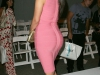 kim-kardashian-short-dress-pics-gallery-53