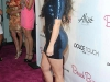 kim-kardashian-short-dress-pics-gallery-54
