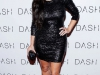 kim-kardashian-short-dress-pics-gallery-56