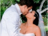 kim-kardashian-wedding-pic-gallery-12