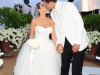 kim-kardashian-wedding-pic-gallery-13