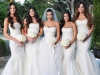 kim-kardashian-wedding-pic-gallery-14