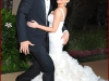 kim-kardashian-wedding-pic-gallery-16