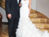 kim-kardashian-wedding-pic-gallery-17