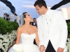 kim-kardashian-wedding-pic-gallery-18