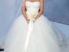 kim-kardashian-wedding-pic-gallery-20