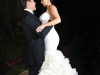 kim-kardashian-wedding-pic-gallery-21