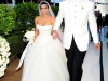 kim-kardashian-wedding-pic-gallery-23