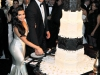 kim-kardashian-wedding-pic-gallery-3