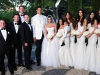 kim-kardashian-wedding-pic-gallery-4