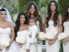kim-kardashian-wedding-pic-gallery-5
