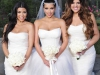 kim-kardashian-wedding-pic-gallery-6