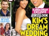 kim-kardashian-wedding-pic-gallery-7