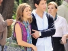 Nick-Jonas-Nicole-Anderson-Jonas