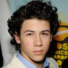 Nick Jonas