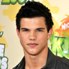 Taylor Lautner