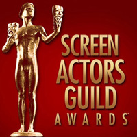 2013 Screen Actors Guild Awards Winners List
