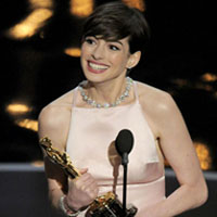 Oscars 2013: winners and fails at the event!