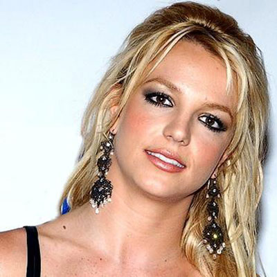 Britney Spears and 'If You Seek Amy' F-word scandal
