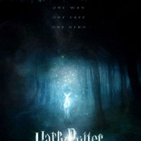 "'Harry Potter And The Deathly Hallows' is ""bloody"""