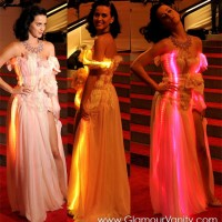 7 ugly dresses from 2010 MET Gala