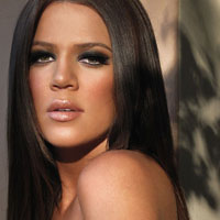 Transgender Woman to Khloe Kardashian: Pay and Lawsuit Goes Away!