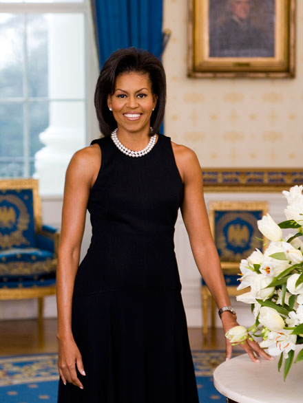 michelle-obama-vogues-20-best-dressed-women-2009