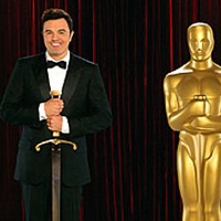 What To Expect From Oscars 2013