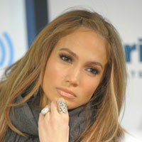 Jennifer Lopez is the most beautiful woman 2011. No, seriously!